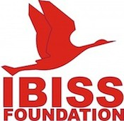 IBISS